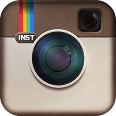"Instagram for Android coming really soon - ""Better than iPhone app"""