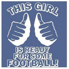 yeah! Go Steelers!!!!