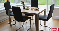 1000 Images About Danetti Dining Sets On Pinterest Dining Furniture Dini