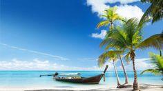 24 Best Desktop Background Images Beach Wallpaper Beach