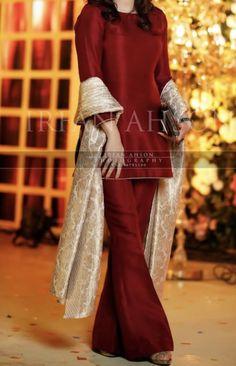 Pakistani Fancy Dresses, Beautiful Pakistani Dresses, Pakistani Fashion Party Wear, Pakistani Wedding Outfits, Wedding Dresses For Girls, Pakistani Dress Design, Pakistani Casual Wear, Pakistani Clothing, Indian Dresses