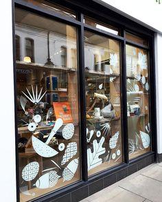 Irish Design, Design Shop, Winter Travel, Cosy, Ireland, Delivery, Instagram Posts, Shopping, Home Decor