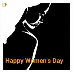 Celebrate women's day by helping the less fortunate women. Happy women's day Visit us on http://www.droomfashion.com/