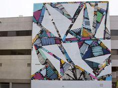 Image result for push graffiti artist