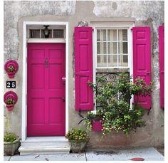 bright door images | Bright doors