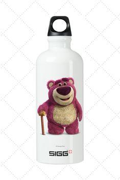 Cute Animal Baby Bottle Feeder Cover Minnie Mouse Baymax Pig Piggy Cartoon