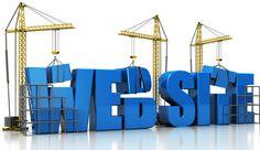 #Web-Servidor-Dominio Estas pensando ¿para qué quiero una pagina web?. Al igual que si quisieras montar una panadería, lo primero que necesitas es un local, ¿verdad? pues igual pasa cuando quieres poner un negocio o empresa en internet, necesitas una web. Si tu negocio necesita un sitio web, el primer paso es entender los aspectos fundamentales. Si decides crear una página web para tu negocio empieza por entender cómo funciona todo en su conjunto. A continuación, te hago un breve resumen de.