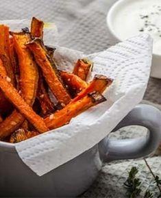 Gratis suikervrije recepten die snel en simpel te bereiden zijn! Carrots, Lunch, Vegetables, Food, Meal, Eat Lunch, Essen, Carrot, Vegetable Recipes