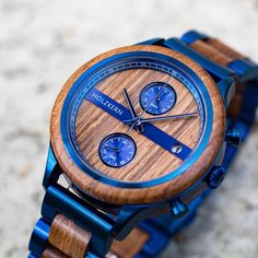 b655bb5918e5 15 Best style images in 2019   Fine watches, Cool watches, Luxury ...