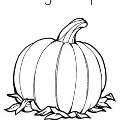 amazing of stunning pumpkin patch coloring page pumpkin w 544 k 2 rh pinterest com Pumpkins Clip Art Printable Pumpkin Clip Art Black and White