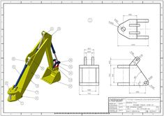 Autocad, Solidworks Tutorial, Mechanical Engineering Design, Bathroom Towel Decor, 3d Sketch, Eco Friendly Cars, Industrial Design Sketch, Drawing Projects, Cad Drawing