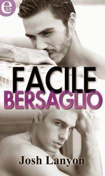 http://www.sognipensieriparole.com/2014/09/per-la-nuova-collana-only-digital-di.html: Per la nuova collana only digital di Harlequin HM Mondadori oggi un gay romance: