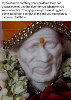 Sai Baba Hd Wallpaper, Sai Baba Wallpapers, Sai Baba Pictures, God Pictures, Sanskar Bharti Rangoli Designs, Indian Spirituality, Sai Baba Quotes, Diy Diwali Decorations, Sathya Sai Baba