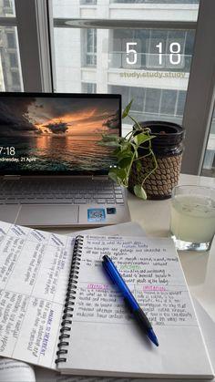 Study Board, Study Organization, Study Journal, School Study Tips, Work Motivation, Study Inspiration, Studyblr, Study Notes, Study Pictures