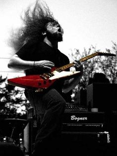 265 Best One Among the Fence images in 2018   Coheed