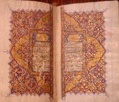 The Origins of Islamic Science | Muslim Heritage
