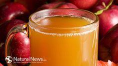 Michigan woman finds white �worm� in son�s Capri Sun drink pouch