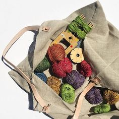 Loome (@theloome) • Instagram photos and videos Loom, Burlap, Reusable Tote Bags, Photo And Video, Videos, How To Make, Photos, Instagram, Loom Knitting