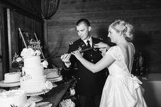 bluemont vineyard wedding dc wedding photographer virginia wedding photographer-238