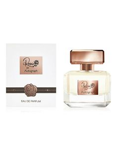 277ae0620564 Rosie for autograph eau de parfum at Marks and Spencer s  vegan   crueltyfree  rosiehuntingtonwhiteley