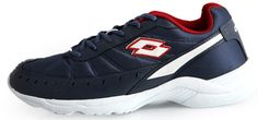 all navy designer sneakers men - Google Search