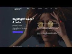 Video mit Informationen über Bitcoin-Mining in der StormGain-App #informationen #bitcoinmining #stormgainapp #stormgain #mining #bitcoin App, Bitcoin Mining, Cryptocurrency, Videos, Youtube, Finance, Apps, Youtubers, Youtube Movies