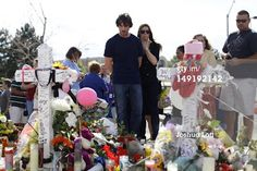 Christian Bale visits shooting Memorial  http://britsunited.blogspot.com/2012/07/christian-bale-visiting-shooting.html