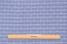 Onyx Age Pavan Woven Cotton Decorator Fabric in Blue Fabric Roman Shades, Woven Cotton, Fabric Decor, Age