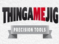 Thingamejig offers high quality scribing tools at fair price. Their tool is effective in carpentry and building industry http://www.thingamejigtools.com