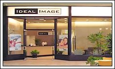 66 Best Our Locations Images On Pinterest Laser Hair Removal