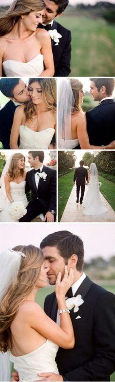 Wedding photography ideas bride and groom romantic 44 #weddingphotographyideas