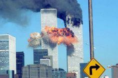 Spettacoli: #11 settembre #15 anni dopo in tv: speciale Mentana doc su History Rai Storia NatGeo (link: http://ift.tt/2cj3tnY )