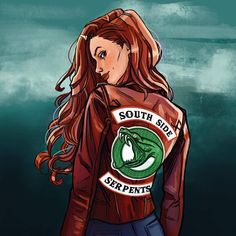 Image uploaded by Gabriela E. Find images and videos about riverdale, Cheryl and serpent on We Heart It - the app to get lost in what you love. Riverdale Cheryl, Riverdale Cw, Riverdale Memes, Riverdale Funny, Riverdale Netflix, Cheryl Blossom, Archie Comics, Teen Wolf, Bombshells