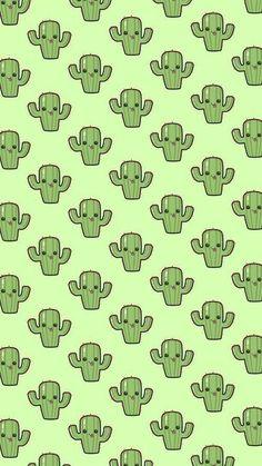 Tasche Stricken The Basic Principles Of Land Cute Patterns Wallpaper, Cute Emoji Wallpaper, Funny Iphone Wallpaper, Homescreen Wallpaper, Cute Disney Wallpaper, Iphone Background Wallpaper, Aesthetic Pastel Wallpaper, Cute Cartoon Wallpapers, Galaxy Wallpaper