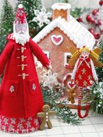 Christmas 2017 Collection at Harrogate. Featuring exciting new collections & hundreds of beautiful designer decorations, it's sure to be our best yet! Christmas 2017, Merry Christmas, Christmas Ornaments, Gisela Graham, Best Yet, Gingerbread Man, Upcoming Events, Seasons, Holiday Decor