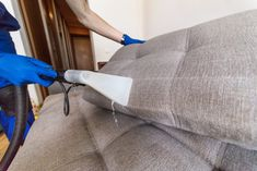Do you know all the carpet cleaner clean upholstery? Cleaning Area Rugs, Roof Cleaning, Mattress Cleaning, Steam Cleaning, Window Cleaning Services, House Wash, Clean Couch, Commercial Carpet Cleaning, Professional Upholstery Cleaning
