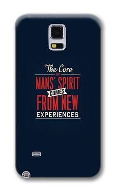 Phone Case Custom Samsung Note 4 Phone Case Parallax Core Of Man Spirit Experiences Polycarbonate Hard Case for Samsung Note 4 Case Phone Case Custom http://www.amazon.com/dp/B017I6JJJG/ref=cm_sw_r_pi_dp_7dvqwb1FBKA3V