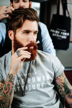 Levi Stocke for FourSpeed More