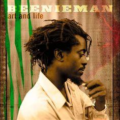 This is my jam: Girls Dem Sugar (Feat. Mya) by Beenie Man featuring Wyclef on Beenie Man Radio ♫ #iHeartRadio #NowPlaying
