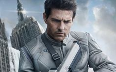 Tom Cruise Oblivion Movie wallpapers Wallpapers) – Wallpapers For Desktop Hollywood Movie Film, Hollywood Actor, Film Movie, Movies, Cruises 2018, Cheap Cruises, Oblivion Movie, Oblivion 2013, Films