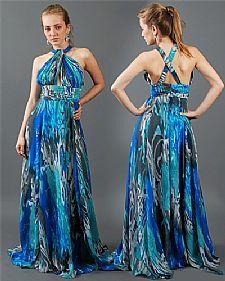 vestido tubinho - Pesquisa Google