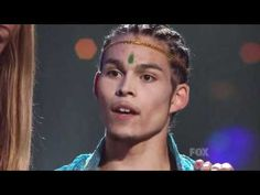 So You Think You Can Dance Season 7 Jose Bollywood