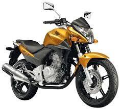 Resultado de imagem para moto