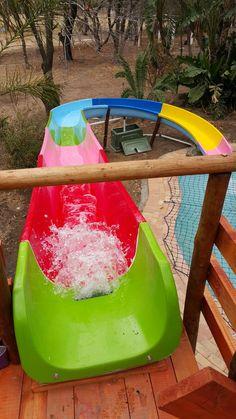 Kids super tube, 650 wide Wendy House, Jungle Gym, Tube, Kids, Young Children, Boys, Children, Boy Babies, Child