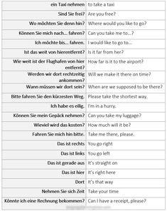 grammatica italiana minden vk hegesztett rács eurotrading