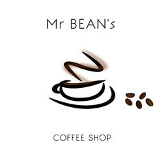 Customize this design with your video, photos and text. Easy to use online tools with thousands of stock photos, clipart and effects. Free downloads, great for printing and sharing online. Logo. Tags: coffee, friends, leisure, logo, Friends, Logos , Logos