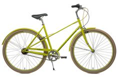 Love. But sadly, I don't have a grand to drop on a brand spankin new Public bike.