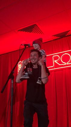I loved this that boy was so cute and lucky Tyler said it was his favorite part of his career ☺️