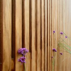 wooden house Wooden House, Texture, Crafts, Gardens, Garden Landscaping, Atelier, Manualidades, Craft, Crafting