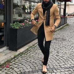 """Gefällt 1,578 Mal, 17 Kommentare - GentWith Casual Style (@gentwithcasualstyle) auf Instagram: """"Yes or No? #gentwithcasualstyle"""""""